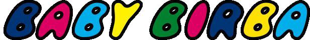 Asilo BabyBirba